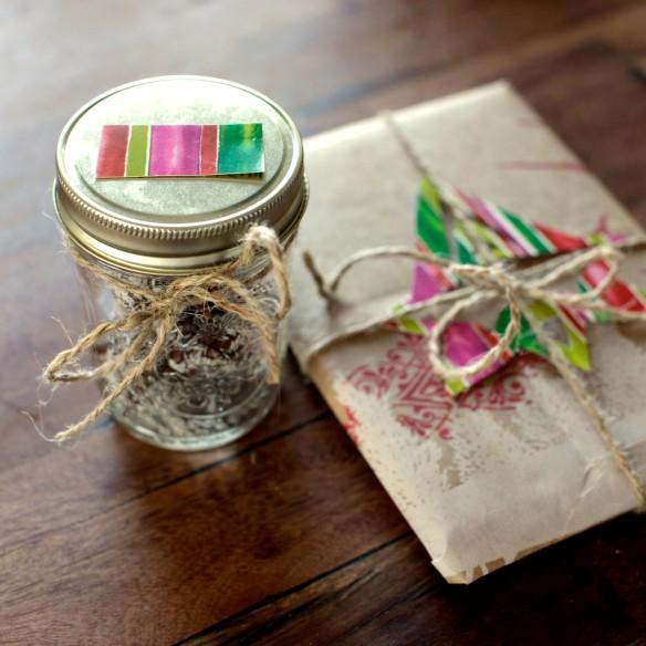 foodsnap_gifts_01web