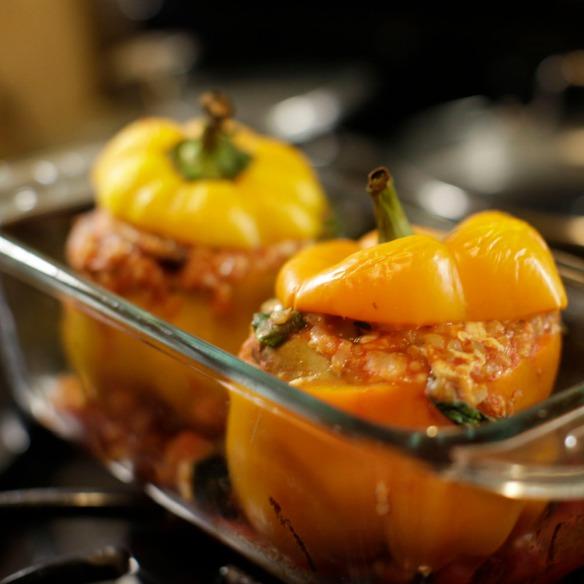 foodsnap_stuffedpeppers_02web