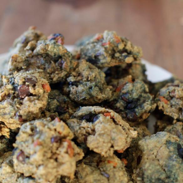 foodsnap_cookies_02web