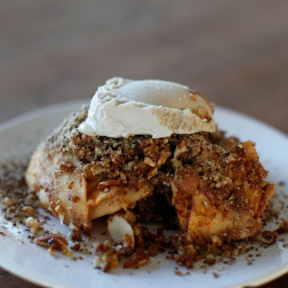 foodsnap_dessert_04web