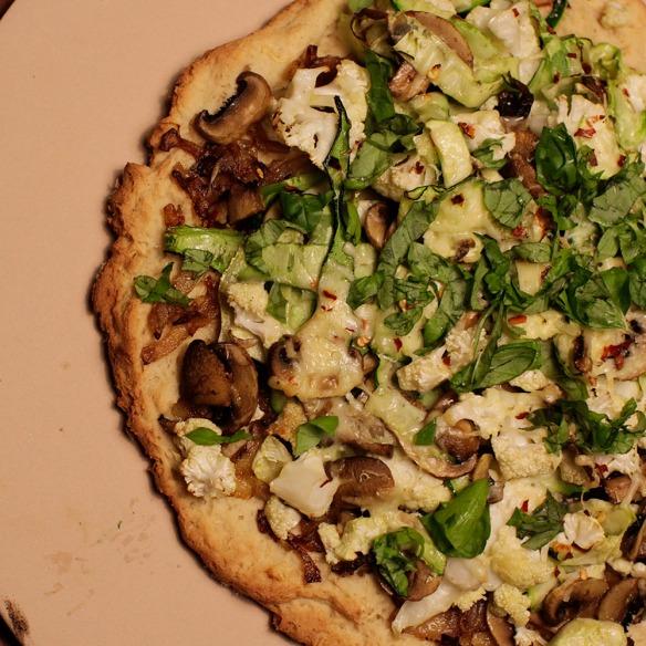 foodsnap_pizza_04web