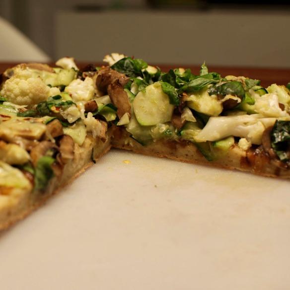 foodsnap_pizza_05web